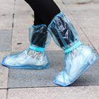 Áo mưa cho giầy