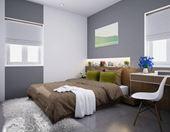 nội thất phòng ngủ 10