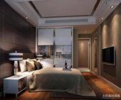 Nội thất phòng ngủ cho chung cư