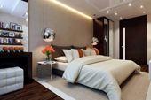 Nội thất phòng ngủ 05