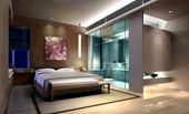 Nội thất phòng ngủ tại Việt Trì