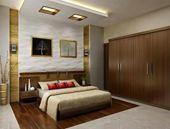 Nội thất phòng ngủ 06