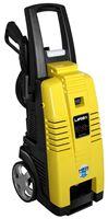 Máy rửa xe phun áp lực Lavor Tormenta 28