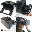 Kính thực tế ảo xem phim, hình ảnh 3D cho điện thoại smartphone