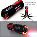 Bộ tua vít kèm đèn pin siêu đa năng ET-802