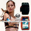 Bao đeo tay thể dục cho điện thoại Samsung Galaxy Note 2 N7100 giá rẻ