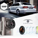 Camera hành trình trên ô tô xe hơi Car camcorder Anytek A3