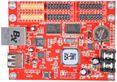CPU BX 5M1