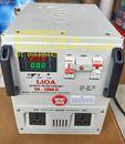 ỔN ÁP LIOA 5KVA - 5KW SH - 5000 II ĐỜI MỚI NHẤT 2020 - 2021 DÂY ĐỒNG 100%