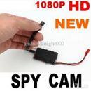 camera siêu nhỏ 007 16Gb