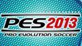 Hướng dẫn sút Knuckball của CR7 trong PES 2013