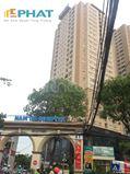 Căn hộ Chung cư Nam Đô Complex