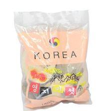 Nấm Linh Chi Thơm Hàn Quốc Loại Đóng Gói 1kg