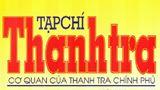 Thẩm mỹ Hoàng Tuấn - Thương hiệu thẩm mỹ số 1 tại Việt Nam