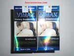 Bán Thuốc Vimax Pills tại Hà Nội, mua ở đâu, shop người lớn bán giá rẻ