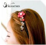 Bờm tóc thời trang cao cấp RenaChris (R005)