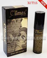 Thuốc xịt trị xuất tinh sớm Climax - Ấn độ
