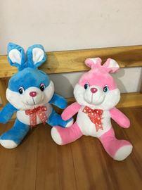 Thỏ tai dài mới