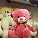 Cách nhận biết cửa hàng gấu bông online uy tín mà nhiều người chưa biết