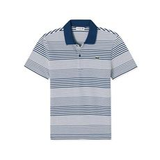 Áo Polo LACOSTE Slim Fit LPM770