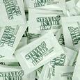 Đường cỏ ngọt dạng gói nhỏ 1g (Stevia in the raw)