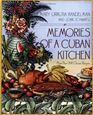 Món Cuba - Memories of a Cuban Kitchen