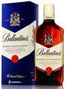 Rượu Ballantines finest