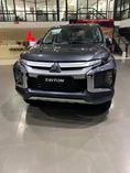 Xe Mitsubishi Triton MIVEC GLS 1 cầu số tự động