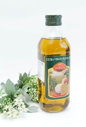 Extra Virgin Olive Oil La Pedriza 500ml