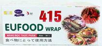 Eufood wrap 415