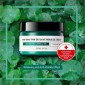 SOME BY MI- Kem Dưỡng Trị Mụn AHA-BHA-PHA 30 Days Miracle Cream