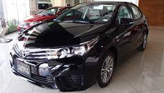 Toyota Corolla Altis 1.8 G MT Số Sàn