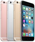 Apple iPhone 6s 128GB Gold/ Black/White