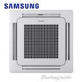 Điều hòa âm trần Samsung 48000BTU AC048HB4DED/ID