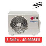 Điều hòa multi LG A5UW40GFA0