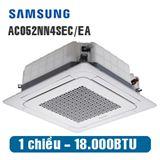 Điều hòa âm trần Samsung AC052NN4SEC/EA