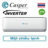 Điều hòa Casper 9000BTU inverter GC-09TL22