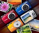 Các tính năng thú vị trong máy ảnh Canon mới tại VN