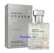 Nước hoa nam thiên nhiên Aroma Link Heaven