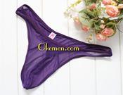Quần lót nam lưới dạng bikini Aberich QL14