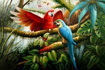 Đôi chim 9
