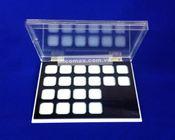 Hộp đựng kính áp tròng HM-2612