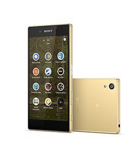Sony Xperia™ Z5 Dual
