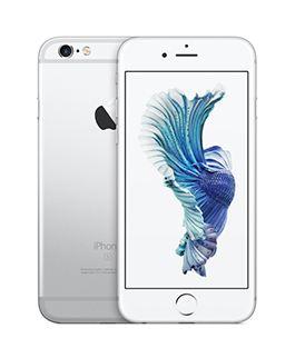 iPhone 6s plus 128GB Màu Trắng