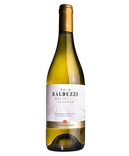 Balduzzi - Chardonnay