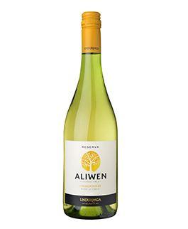 Aliwen Reserva Chardonnay