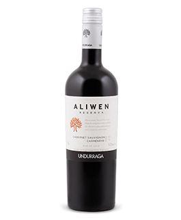 Aliwen Reserva Carbenet Sauvignon