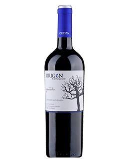 Origen Cabernet / Sauv Reserva