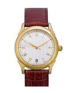 Russian Mechanical Automatic Watch Russian Time 2616/4926578