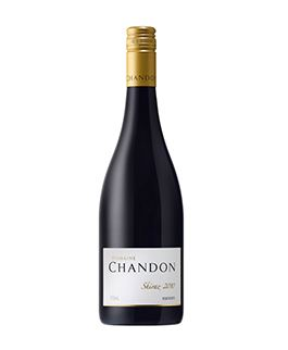 Chandon Shiraz